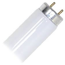 "F25T12/CW/28"" Appliance Fluorescent G13 Base, F25T12/CW/28"" APPLIANCE FLUORESCENT,F28""T12/CW,F25T12/CW/28"