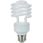 PL32SE/120V 32W 2700K CFL E26 Base