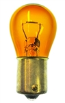 #1156NA NATURAL AMBER MINIATURE BULB BA15S BASE, #1156NA, 1156NA, #1156NA BULB, #1156NA MINIATURE, #1156NA LAMP, #1156NA MINIATURE LAMP