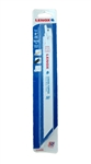 LENOX Tools 12130835R BI-Metal Reciprocating Blades 5 Pack,Lenox #12130835R, Lenox #835R, 835R Saw Blades