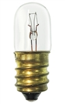 #1841 Miniature Bulb E12 Base, T4, 24V, 4.08W, 1.7CP, #1841 Miniature, #1841, 1841, #1841 Miniature Lamp, #1841 Bulb, #1841 Indicator, Eiko#40707,#1841 Mini Bulb,#1841 Mini Lamp,#1841 Automotive Bulb,#1841 Auto Lamp,#1841 Automotive Lamp,CEC#1841