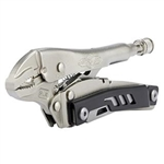 IRWIN Tools 1923460 5WR VISE-GRIP Locking Multi-Pliers
