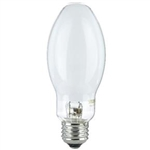 MH175/U/MED/CT ED-17 175 Watt Metal Halide E26 Base, MH175/C/U/MED, MH175/C/U/M, MVR175/C/U/MED, MH175/C/U/MED, MF175X/U/MED, MH 175W/C/U/PS, 175 WATT COATED ED17 METAL HALIDE E26 BASE
