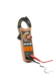 Southwire 21050T 400A True RMS AC/DC Clamp Meter, Southwire Tools #21050T, Southwire 400A True RMS AC/DC Clamp Meter #21050T