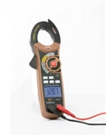 Southwire 22070T 1000A True RMS AC/DC Clamp Meter, Southwire #22070T, 1000A True RMS AC/DC Clamp Meter #22070T