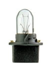 #25087583 GM (General Motors) Replacement Bulb,25087583 bulb,#25087583 indicator,#25087583 miniature lamp,#25087583 automotive bulb