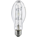 MP70/U/MED/CL ED-17N,Philips: MH70/U/M GE: MXV70/U/MED/O Osram: MP70/U/MED