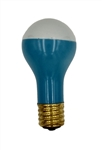 BLUENECK/E39 100-200-300 WATT PS25 MOGUL BASE 130V, BLUENECK BULBS, BLUENECK LAMP, BLUENECK LIGHT BULB, BLUENECK TORCHIERE BULB, FUNERAL BULB, FUNERAL HOME LIGHTING, FUNERAL HOME LIGHT BULBS,AMPOULE,BIRNE,BULBO,BOMBILLA