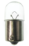 #5007LL Miniature Bulb Ba15S Base, T6 SC Bayonet 12V .42A 4.0CP  Long Life,5007LL,#5007LL, #5007LL Bulb, #5007LL Lamp, #5007LL Miniature, #5007LL Miniature Lamp, #5007LL Indicator,#5007LL Automotive Bulb,#5007LL Automotive Lamp.CEC#5007LL,#5007LL Mini