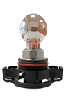 5200S PSY24W Silver Vision Plus PG20-4 Base, Philips #12180, #5200S Silver Vision Plus, PSY24W,#5200S Automotive Bulb,#5200S Automotive Lamp,#5200S Mini Bulb,#5200S Mini Lamp,#5200S Auto Bulb,CEC#5200S