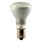 #521383 Ancor Replacement Bulb, Replacement Bulb for Ancor #521383