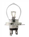 #6260SA B-11 12/12V 60/60W 90/90CP P43t , #6260SA Automotive Halogen, #6260SA Headlight Bulb, #6260SA Scooter Bulb, #6260SA Snowmobile Bulb,CEC #6260SA, Wagner 6260SA Replacement Bulb, Eiko 6260SA Replacement Bulb