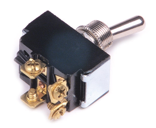 Grote 82-2125 Toggle Switch