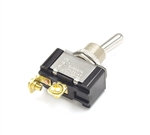 Grote 82-2221 Toggle Switch, 20 Amp, On/Off, 2 Screw Terminal, Cole Hersee# 5520, 5582, PICO# 943211, Grote#82-2221