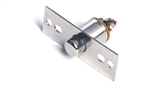 Grote 82-2230 Universal Door Switch, 5 Amp 2 Screw,Cole Hersee# 9001, 9087, Grote#82-2230
