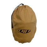 PIP®  Arc Shield Storage Bag,PIP#9400-52508