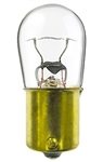 #1003 Miniature Bulb Ba15S Base, B6 SC Bay 12.8V .94A 15CP, #1003, 1003, #1003 Miniature, #1003 Miniature Lamp, #1003 Bulb, #1003 Indicator, Eiko #40155,#1003 Mini Bulb,#1003 Mini Lamp,#1003 Automotive Bulb,#1003 Auto Bulb,CEC#1003