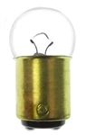 #62 Miniature Bulb Ba15d Base,G6 DC BAY 3.45V .84A 1.9CP,  62, #62, #62 Bulb, #62 Lamp, #62 Miniature, #62 Miniature Lamp, #62 Indicator