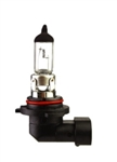 #9006 (HB4) Automotive Halogen P22d Base, T4 5/8 12V 55W Angle P22d Halogen, CEC #9006, #9006 Automotive Headlight