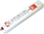 BAL1400 FLUORESCENT EMERGENCY LIGHTING BALLAST, CS550, XEB-14, BAL1400, UP80-2, EB50,  EMB-11, EMERGENCY FLUORESCENT BALLAST