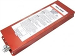 BAL3000 FLUORESCENT EMERGENCY LIGHTING BALLAST, XEB-30, UP160, EMB-14, 3000 LUMEN FLUORESCENT BALLAST