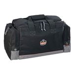 Arsenal® 5116 General Duty Gear Bag, Ergodyne#13016, Ergodyne Arsenal® 5116 General Duty Gear Bag