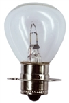#1323 MINIATURE BULB Single Contact Prefocus Base, RP11 SC BAY 6.2V 4.13A 32CP, 1323, #1323, #1323 MINIATURE, #1323 MINIATURE LAMP, #1323 MINIATURE, #1323 INDICATOR