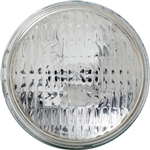 #4415 (12.8V/35W) PAR36 SEALED BEAM SCREW TERMINAL BASE,4415,#4415,#4415 SEALED BEAM, #4415 PAR36 SEALED BEAM, #21584-8,21584-8,#22982,22982,#24490,24490