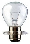 #1044 Miniature Bulb P15d30 Base,RP11 12.8/12.8V 2.73/1.83A DC Prefocus, 1044,#1044, #1044 Miniature, #1044 Lamp, #1044 Bulb, #1044 Indicator,#1044 Mini Bulb, #1044 Mini Lamp, #1044 Miniature Lamp, CEC#1044