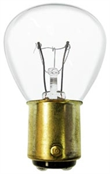 #1062 Miniature Bulb Ba15d Base, RP11 DC Bay 40V .92A 50CP, 1062, #1062, #1062 Bulb, #1062 Lamp, #1062 Miniature, #1062 Miniature Lamp, #1062 Indicator, Eiko#49618,#1062 Mini Bulb,#1062 Mini Lamp,#1062 Auto Bulb, #1062 Automotive Bulb, CEC#1062