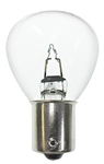 #1195 Miniature Bulb Ba15S Base,RP11 SC BAY 12.5V 3.0A 50CP,1195,#1195, #1195 Miniature, #1195 Bulb, #1195 Miniature Lamp, #1195 Indicator, EIKO# 40210,#1195 Mini Bulb, #1195 Mini lamp, #1195 Automotive Bulb, CEC#1195