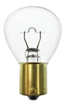#1293 Miniature Bulb Ba15s Base, RP11 SC Bay 12.5V 3.0A 50CP,#1293, 1293, #1293 Miniature,#1293 Bulb, #1293 Lamp,#1293 Miniature Lamp, #1293 Indicator,#1293 Mini Bulb, #1293 Mini Lamp, #1293 Auto Bulb, #1293 Automotive Bulb, CEC#1293