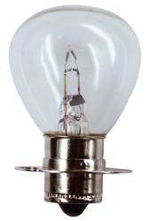 #1327 Miniature Bulb P15s30B Base, RP11 SC Bay 12.8V .2.08A 32CP,1327, #1327, #1327 Bulb, #1327 Lamp, #1327 Miniature Lamp, #1327 Indicator,#1327 Mini Bulb, #1327 Mini Lamp, #1327 Auto Bulb, CEC#1327, #1327 Automotive Bulb