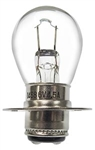 #1468 Miniature Bulb P15d Base, S8 DC PREF 6V 4.5A 30CP, 1468,#1468, #1468 Bulb, #1468 Lamp, #1468 Miniature Lamp, #1468 Indicator, #1468 Mini Bulb, #1468 Mini Lamp, #1468 Automotive Bulb, Eiko#1468, CEC#1468