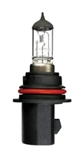 9007 Halogen PX29t Base,#9007 Automotive Bulb, #9007 Automotive Halogen, #9007 Auto Bulb, #9007 Halogen Bulb, #9007 Miniature Bulb, CEC #9007 Automotive Halogen Bulb, CEC #9007 Bulb, #9007 Headlight Bulb, #9007 Headlight Lamp, #9007 Car Headlight