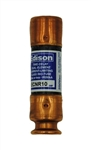 ECNR10 Edison Fuse - 10 Amp Class RK5 250V AC (125V DC) Dual-Element, Time-Delay Fuse