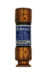 ECNR30 Edison Fuse - 30 Amp Class RK5 250V AC (125V DC) Dual-Element, Time-Delay Fuse