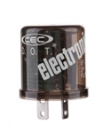 EF32LF 12V 25A 2 Pin Heavy Duty Loud Flasher, LF12 Flasher, FSHEF32LF Flasher, EF32LF Automotive Flasher, EF32LF Heavy Duty Flasher, CEC EF32LF Automotive Flasher, EF32LF Auto Flasher, EF32LF Loud Flasher