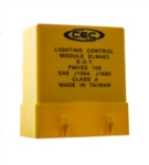 ELM463 12 Pin Lighting Control Module, CEC #ELM463, ELM463 Electronic Lighting Control Module,