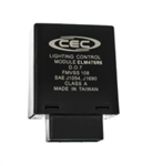 ELM476R6 13 Pin Lighting Control Module, CEC #ELM476R6, ELM476R6 Electronic Lighting Control Module