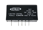 ELM487R4 10 Pin Lighting Control Module, CEC #ELM487R4, ELM487R4 Electronic Lighting Control Module