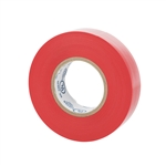 "EWP 7066-2 NSi Industries | Easy-Wrap™ Premium Tape Red, NSi #EWP 7066-2, NSi Easy Wrap Electrical Tape, Red Electrical Tape #EWP7066-2, NSi EWP7066-2, Red Electric Tape, Premium 070 Electrical Tape Red, 3/4"" X 66 Ft, -18 to 105c, 7mil, 600v, UL CSA"