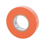 "EWP 7066-3 NSi Industries | Easy-Wrap™ Premium Tape Orange, NSi #EWP 7066-3, NSi Easy Wrap Electrical Tape, Orange Electrical Tape #EWP7066-3, NSi EWP7066-3, Orange Electric Tape, Premium 070 Electrical Tape Orange, 3/4"" X 66 Ft, -18 to 105c, 7mil"