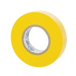 "EWP 7066-4 NSi Industries | Easy-Wrap™ Premium Tape Yellow, NSi #EWP 7066-4, NSi Easy Wrap Electrical Tape, Yellow Electrical Tape #EWP7066-4, NSi EWP7066-4, Yellow Electric Tape, Premium 070 Electrical Tape Yellow 3/4"" X 66 Ft, -18 to 105c, 7mil, 600v"