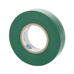 "EWP 7066-5 NSi Industries | Easy-Wrap™ Premium Tape Green, NSi #EWP 7066-5, NSi Easy Wrap Electrical Tape, Green Electrical Tape #EWP7066-5, NSi EWP7066-5, Green Electric Tape, Premium 070 Electrical Tape Green, 3/4"" X 66 Ft, -18 to 105c, 7mil, 600v, UL"