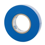 "EWP 7066-6 NSi Industries | Easy-Wrap™ Premium Tape Blue, NSi #EWP 7066-6, NSi Easy Wrap Electrical Tape, Blue Electrical Tape #EWP7066-6, NSi EWP7066-6, Blue Electric Tape, Premium 070 Electrical Tape Blue, 3/4"" X 66 Ft, -18 to 105c, 7mil, 600v, UL CSA"