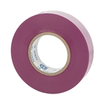 "EWP 7066-7 NSi Industries | Easy-Wrap™ Premium Tape Purple, NSi #EWP 7066-7, NSi Easy Wrap Electrical Tape, Purple Electrical Tape #EWP7066-7, NSi EWP7066-7, Purple Electric Tape, Premium 070 Electrical Tape Purple, 3/4"" X 66 Ft, -18 to 105c, 7mil, 600v"