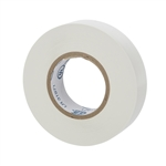 "EWP 7066-9 NSi Industries | Easy-Wrap™ Premium Tape White, NSi #EWP 7066-9, NSi Easy Wrap Electrical Tape, White Electrical Tape #EWP7066-9, NSi EWP7066-9, White Electric Tape, Premium 070 Electrical Tape, 3/4"" X 66 Ft, -18 to 105c, 7mil, 600v, UL CSA"