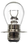 #1096 Miniature Bulb P30d Base, 6V 4.5A/S-8 DC Prefocus Base,1096,#1096, #1096 Bulb, #1096 Miniature Lamp, #1096 Lamp, #1096 Indicator, Eiko# 40401,#1096 Mini Bulb, #1096 Mini Lamp, #1096 Auto Bulb, #1096 Automotive Bulb, CEC#1096