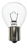 #1133 Miniature Bulb Ba15S Base, RP11 SC BAY 6.2V 3.91A 32CP, #1133, #1133 Miniature, #1133 Bulb, #1133 Miniature Lamp, Eiko# 40174,#1133 Mini Bulb,#1133 Mini Lamp,#1133 Auto Bulb, #1133 Automotive Bulb, CEC#1133